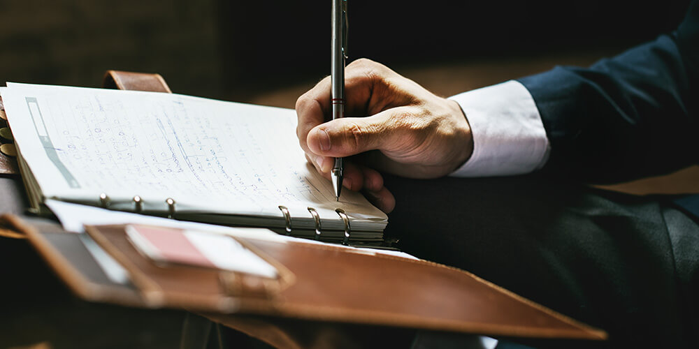 Tips for Writing Legal Depo Summaries