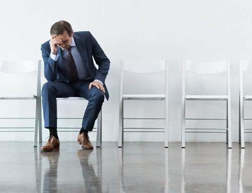 The Worst Mistakes that Lawyers Can Make During Arbitration: Part 2