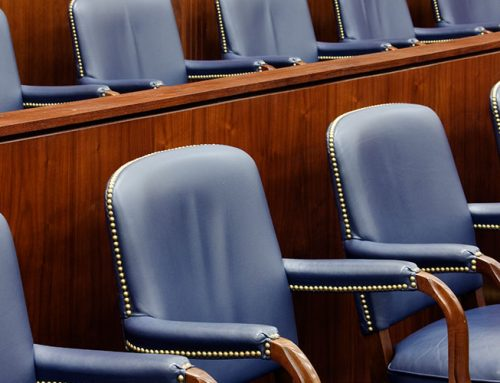 How to Conduct Voir Dire for Your Remote Trial